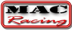 mac racing